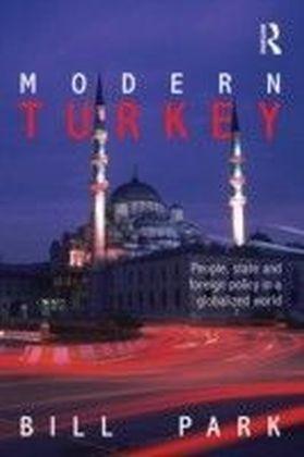 Modern Turkey