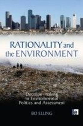 Rationality and the Environment