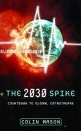 2030 Spike