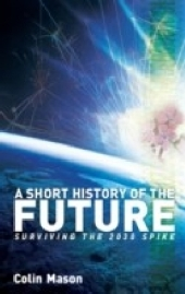 Short History of the Future