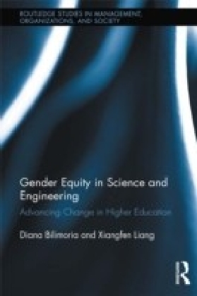 Gender Equity and Institutional Transformation