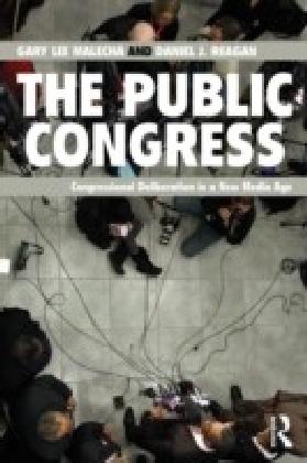 Public Congress
