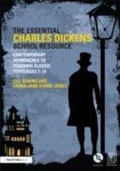 Essential Charles Dickens School Resource