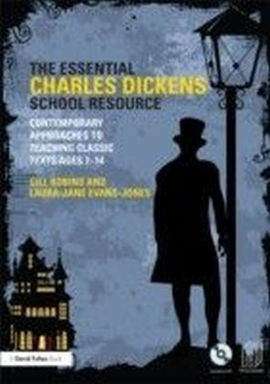 Essential Charles Dickens School Resource
