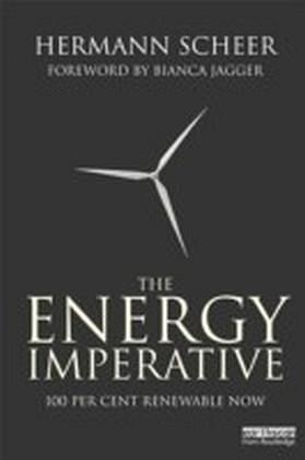 Energy Imperative