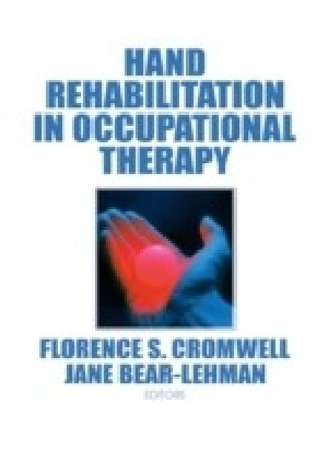 Hand Rehabilitation in Occupational Therapy