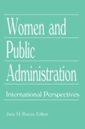 Women and Public Administration