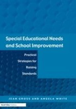 Special Educational Needs and School Improvement