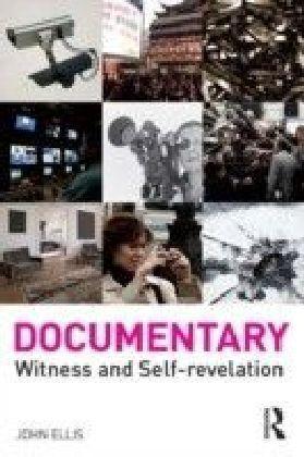 Documentary