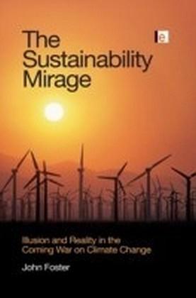 Sustainability Mirage
