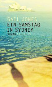 Ein Samstag in Sydney Cover