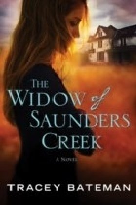 Widow of Saunders Creek