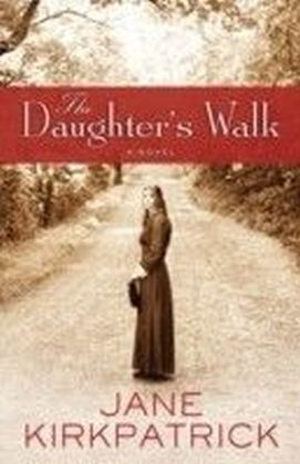 Daughter's Walk