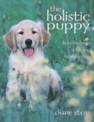 Holistic Puppy