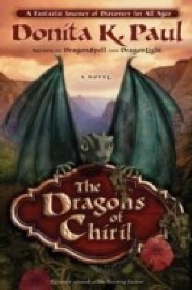 Dragons of Chiril