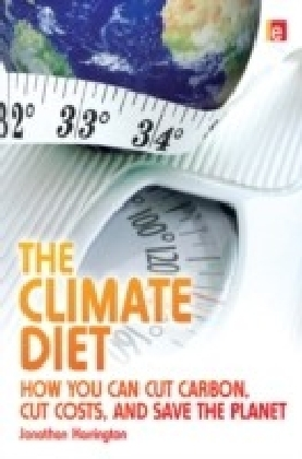Climate Diet
