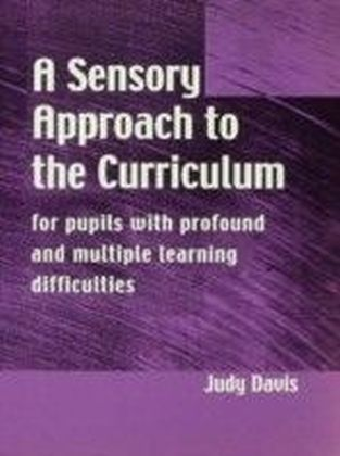 Sensory Approach to the Curriculum