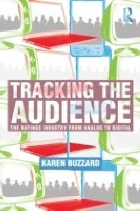 Audience Ratings in a Digital Age