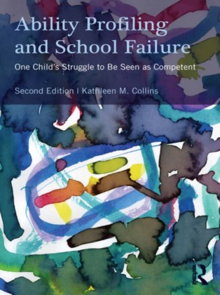 Ability Profiling and School Failure