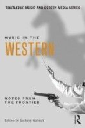 Music in the Western