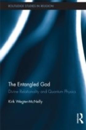 Entangled God