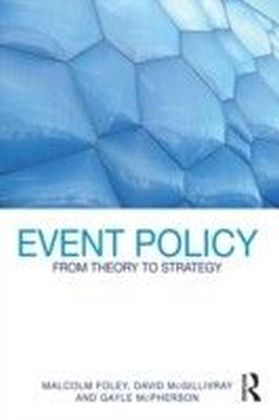 Event Policy