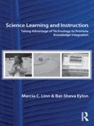 Science Learning and Instruction