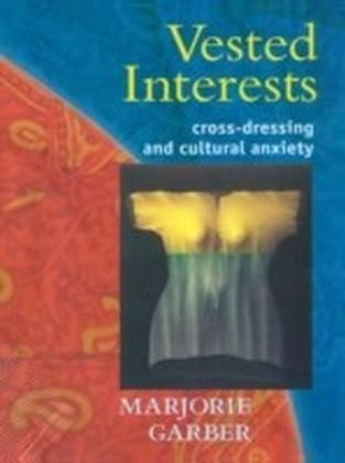 Vested Interests