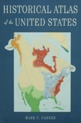 Historical Atlas of the United States