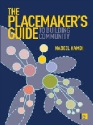 Placemaker's Guide to Building Community