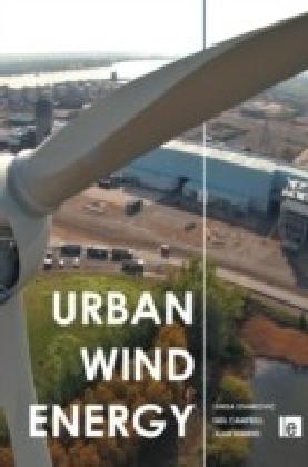 Urban Wind Energy