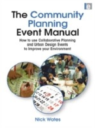 Community Planning Event Manual