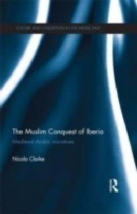 Muslim Conquest of Iberia