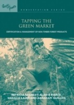 Tapping the Green Market