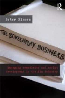 Screenplay Business