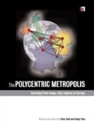 Polycentric Metropolis
