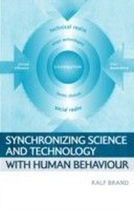 Synchronizing Science and Technology with Human Behaviour