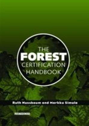Forest Certification Handbook