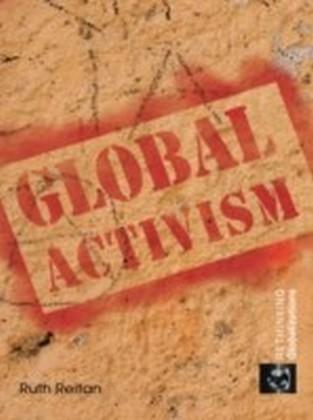 Global Activism