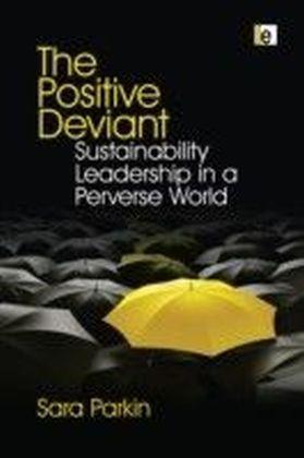 Positive Deviant