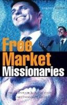 Free Market Missionaries