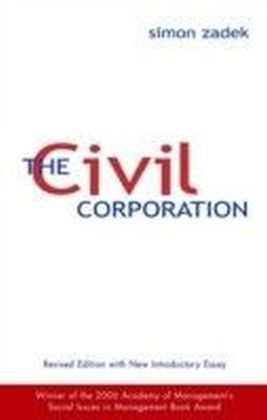 Civil Corporation