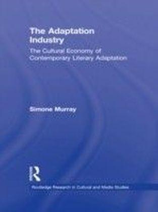 Adaptation Industry