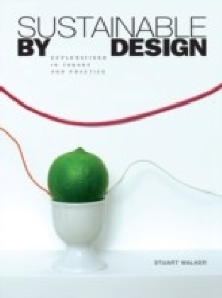 Sustainable by Design