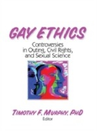 Gay Ethics