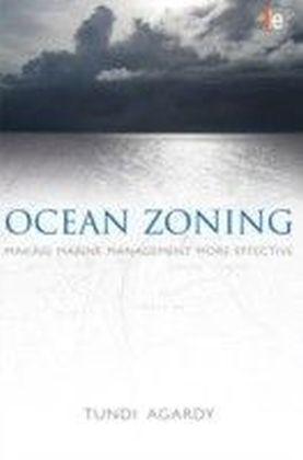 Ocean Zoning