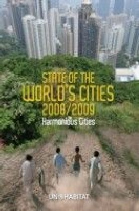 State of the World's Cities 2008/9