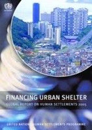 Financing Urban Shelter