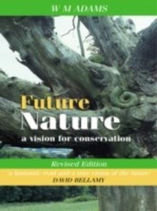 Future Nature