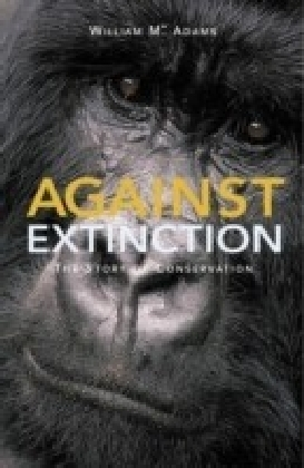 Against Extinction